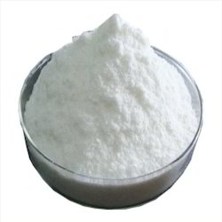 Naphthyl Acetic Acid 98% TC