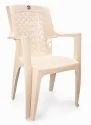 Cello Saga Chair