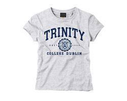 Women Corporate T-Shirt
