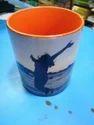 Cup Printing
