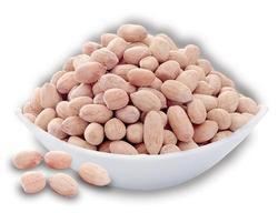 Salty Makhana Fox Nut Roasted Salted Peanuts