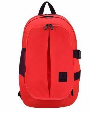 Unisex Reebok Training Motion Workout Backpack