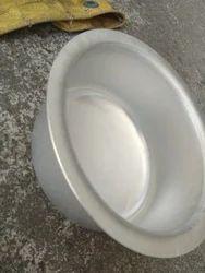 Steel Kitchenware Utensils