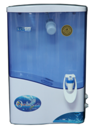 Kelvin Ocean Fresh Water Purifiers