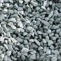 Stone Metals