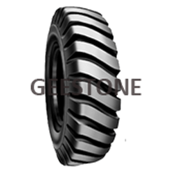 Geestone Earthmover Tyres (E3 & L3), For Commercial