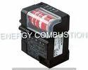 Siemens Burner Actuator SQM45-SQM48,SQM50,SQM40,SQM10