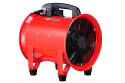 180-350 Watts Portable Air Blower, Yes