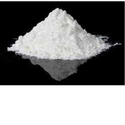 cem powder