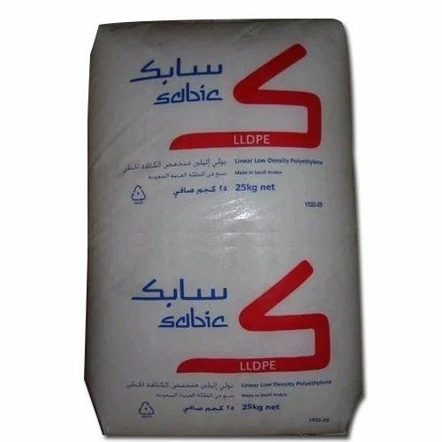 Lldpe Sabic 118n 1mfi Non Slip Granules