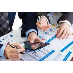 Consulting Firm One-Time Concurrent Audit Service