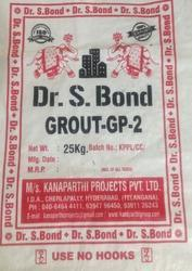Grout GP-2