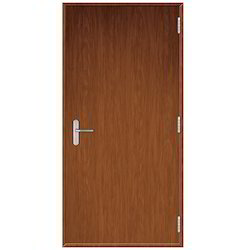Phenomenal Wood Door In Mohali Wooden Door Dealers Suppliers In Mohali Largest Home Design Picture Inspirations Pitcheantrous