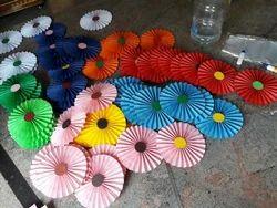 Paper Crafts in Bengaluru, Karnataka | Paper Crafts Price in