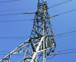 Electric Line Contracts