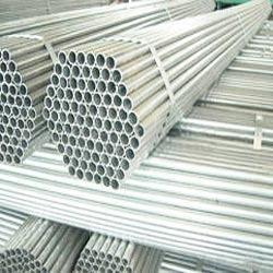 scaffolding pipe view specifications details of scaffolding