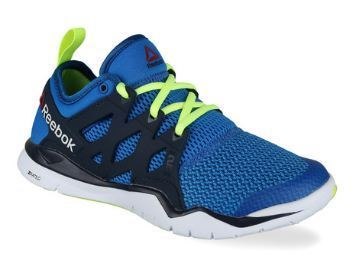 8234c8f8f4f Kids Reebok Training Zcut Shoes at Rs 2999  pair