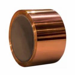 Copper Alloy Coils