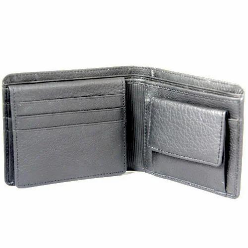 d54bfd58552b6 Men's Slim Wallet