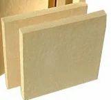Natural Rigid Polyurethane Foam, Thickness: 10mm To 150 Mm