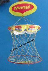 Noodles Net Basket