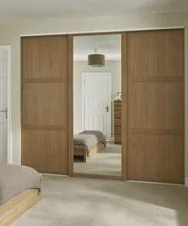 Wardrobe Door Manufacturers Suppliers Amp Exporters