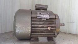 Single Phase Electrical Motor