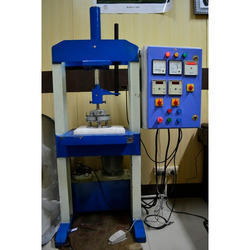 32 Inch Plate Cutting Machine