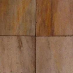 Brown Sandstone Slabs