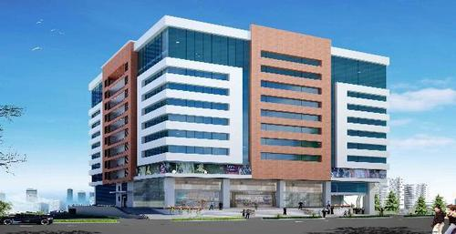Acp Cladding Details : Acp cladding in secunderabad nallagutta ramgopalpet by