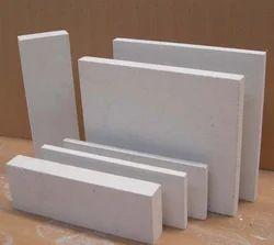 Calcium Silicate Block