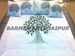 Bed Cover Tree Of Life