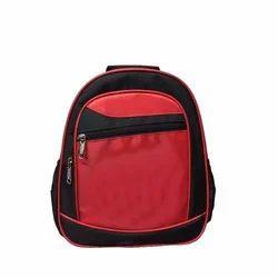 93ff57d8f84 Kids School Bag, किड्स स्कूल बैग | Riva Bags N Luggage ...