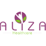 Aliza Healthcare Private Limited