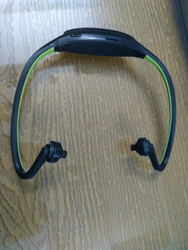 Mobile Head Phones
