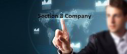 Section 8 Company