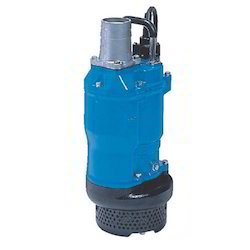 Sewage Pump - Sewage Pumps Manufacturer from Coimbatore
