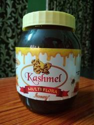 Kashmir Honey