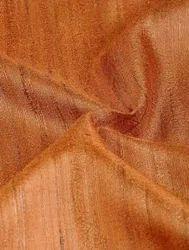 Gicha SILK fabric