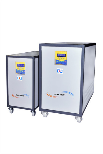 Solar Inverters Manufacturer From Coimbatore
