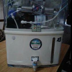 Aquafresh Ro- Uv Purifier