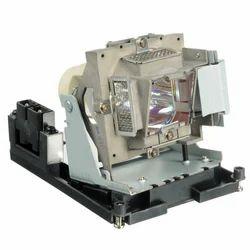 Vivitek Projector Lamp