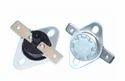Bimetal Thermostat Protector