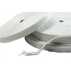 Standard 1260 Ceramic Fiber Rope