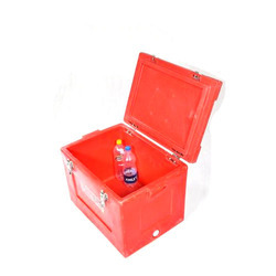 Ice Cooler Boxes