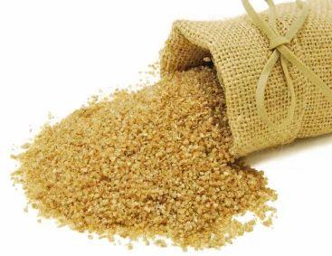 Cracked Wheat at Rs 40/kilogram(s) | Durum Wheat | ID: 10735607348