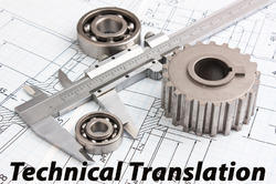 Image result for technical translation services