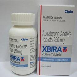 Healthcare Medicines