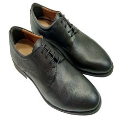 LG Casual Shoes, Size: 6-11