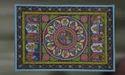 Krishna Kantha Painting